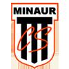 CS Minaur